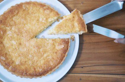 Mamada Kitchen - Daster Baker