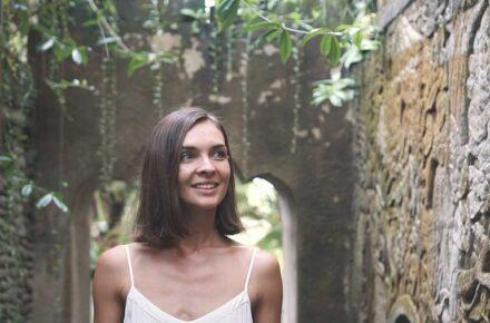 Jasa Video Iklan Bali