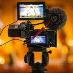 Jasa Videography Videographer Bali